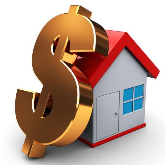 Изображение - Какую минимальную сумму дают по ипотеке blobid1528665530001