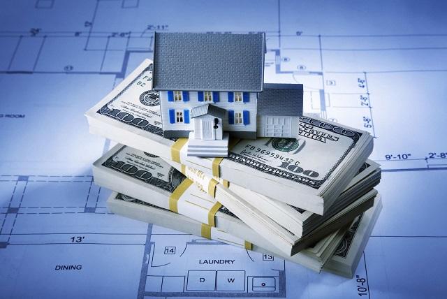 Изображение - Какую минимальную сумму дают по ипотеке blobid1528665626735