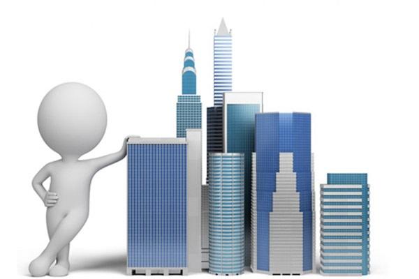 Коммерческая ипотека дорога, но для бизнеса порой необходима