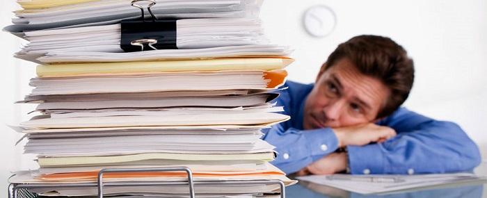 Какие документы нужны для ипотеки и как подается заявка в банк