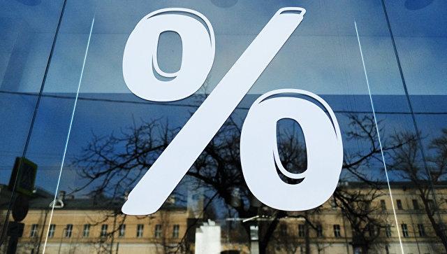 Самая маленькая ставка не всегда означает выгоду для заемщика