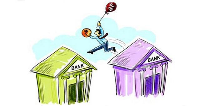 Как выгодно переоформить кредит, и как спасти пострадавшего заемщика