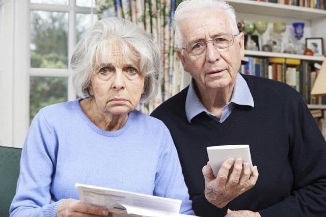 В каких банках пенсионеру можно взять ипотечный кредит