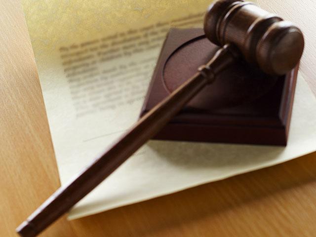 Иск в суд вполне можно составить самостоятельно