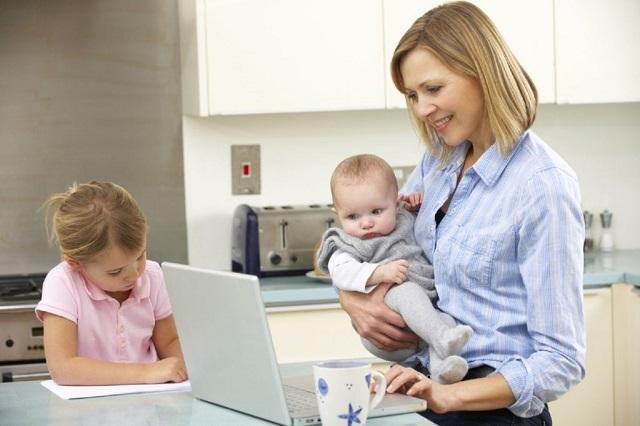 Есть ли поддержка матерям одиночкам от государства в ипотеке