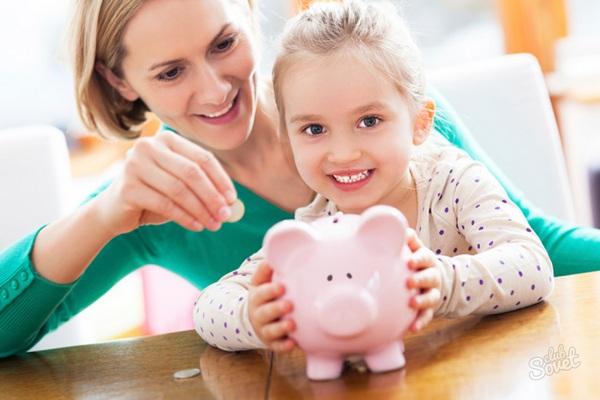 Изображение - Льготная ипотека для матери одиночки условия и могут ли дать blobid1531177209986