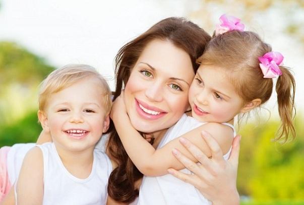 Изображение - Льготная ипотека для матери одиночки условия и могут ли дать blobid1531177407058