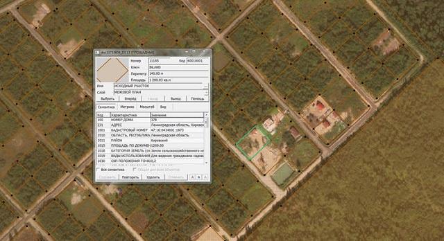 Изображение - Кадастровый план территории blobid1535255595974