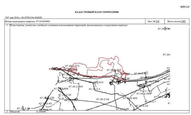 Изображение - Кадастровый план территории blobid1535256009891