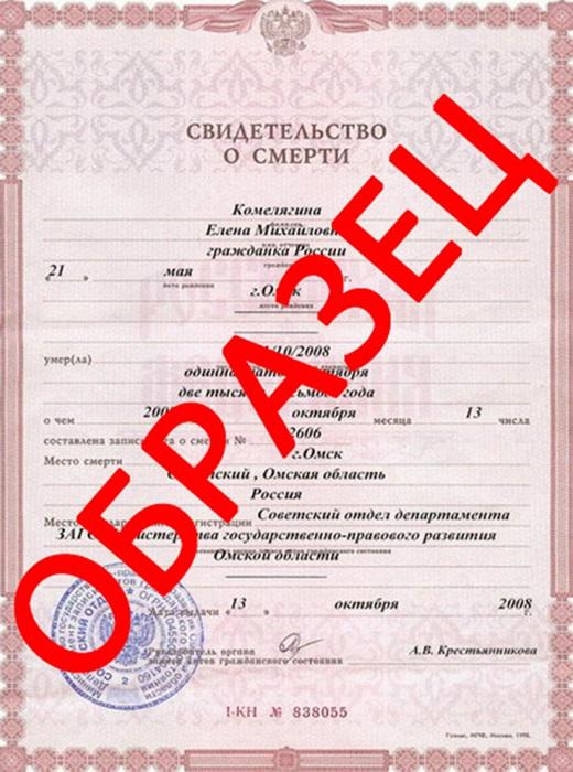 Временный паспорт через гос услуги