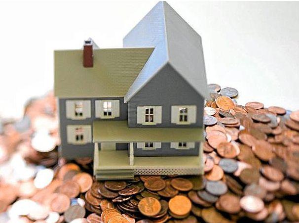 Изображение - Прямая, свободная, альтернативная продажа квартиры что это такое, сравнение blobid1543260739410