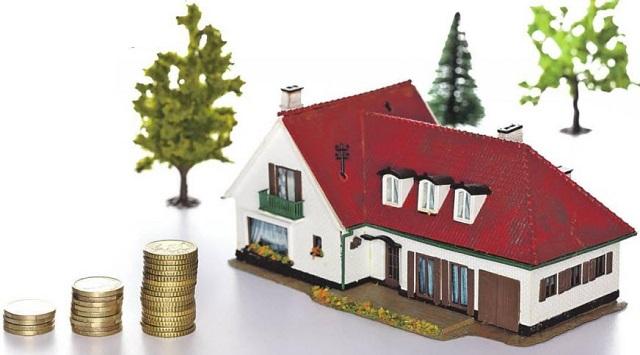 Что нужно регистрировать на даче, какие постройки облагаются налогом и за что могут наложить штраф?