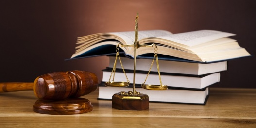 Исковое заявление о праве собственности по приобретательной давности