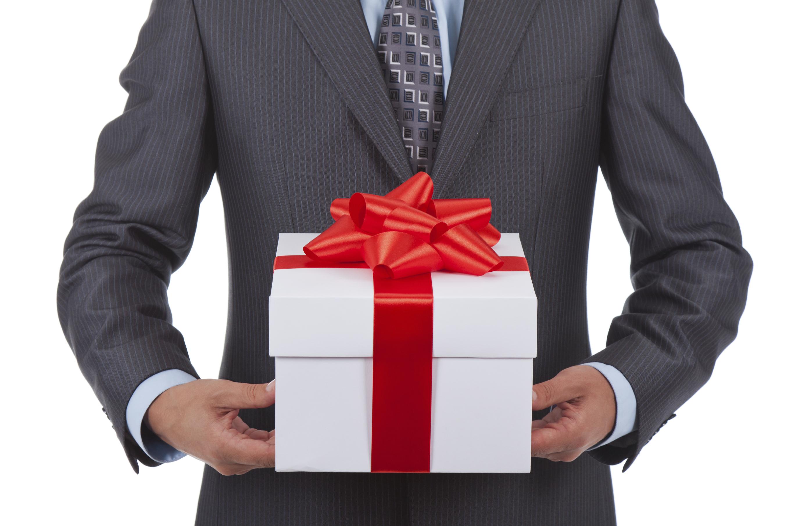 Изображение - Можно ли написать дарственную на квартиру если она в ипотеке blobid1551285192537