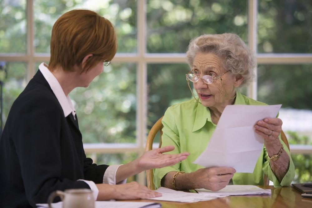 Изображение - Как дарителю отменить дарственную на дом и какие на это могут быть основания blobid1551632472789