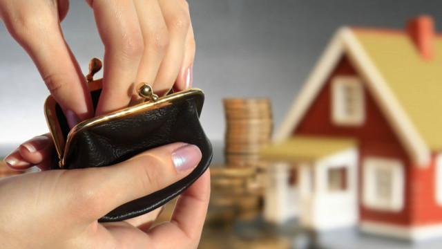 Налог при наследовании квартиры по завещанию