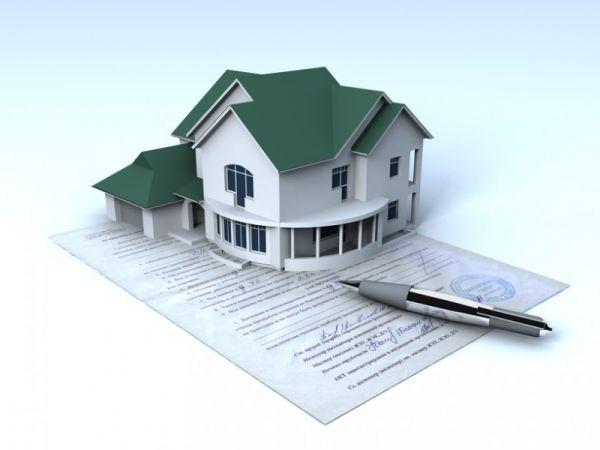 Изображение - Нужен ли техпаспорт при продаже квартиры оформление и срок действия технического паспорта blobid1553803030737