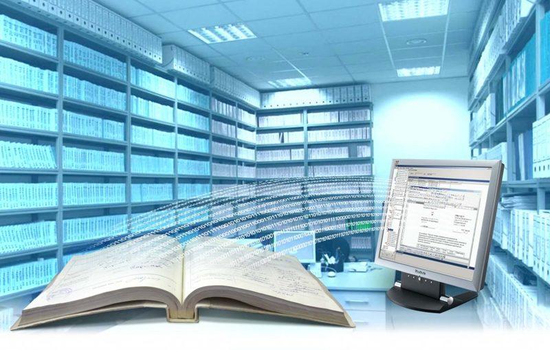Изображение - Нужен ли техпаспорт при продаже квартиры оформление и срок действия технического паспорта blobid1553804931894