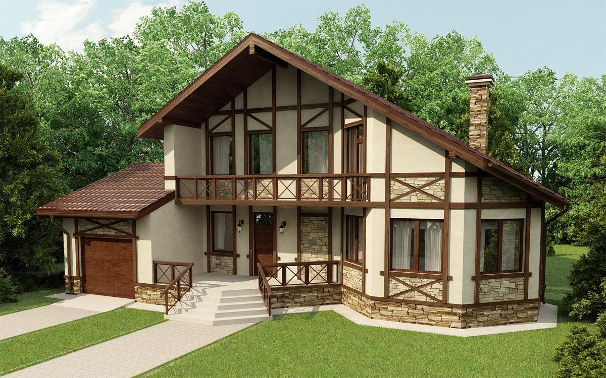 Изображение - Отличие дома от коттеджа blobid1553894262374