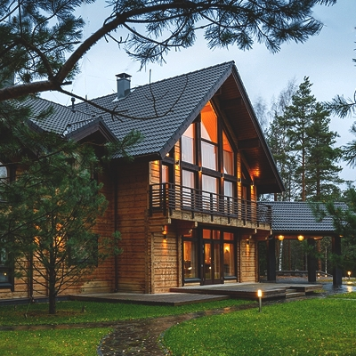 Изображение - Отличие дома от коттеджа blobid1553894765922