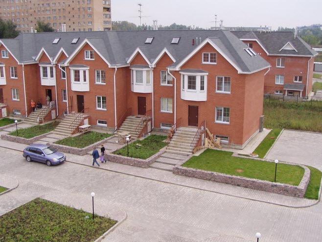 Изображение - Отличие дома от коттеджа blobid1553895134893