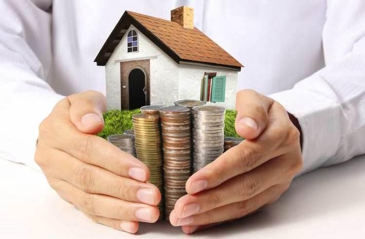 Все про жилищные субсидии