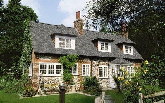 Изображение - Отличие дома от коттеджа imagetools0